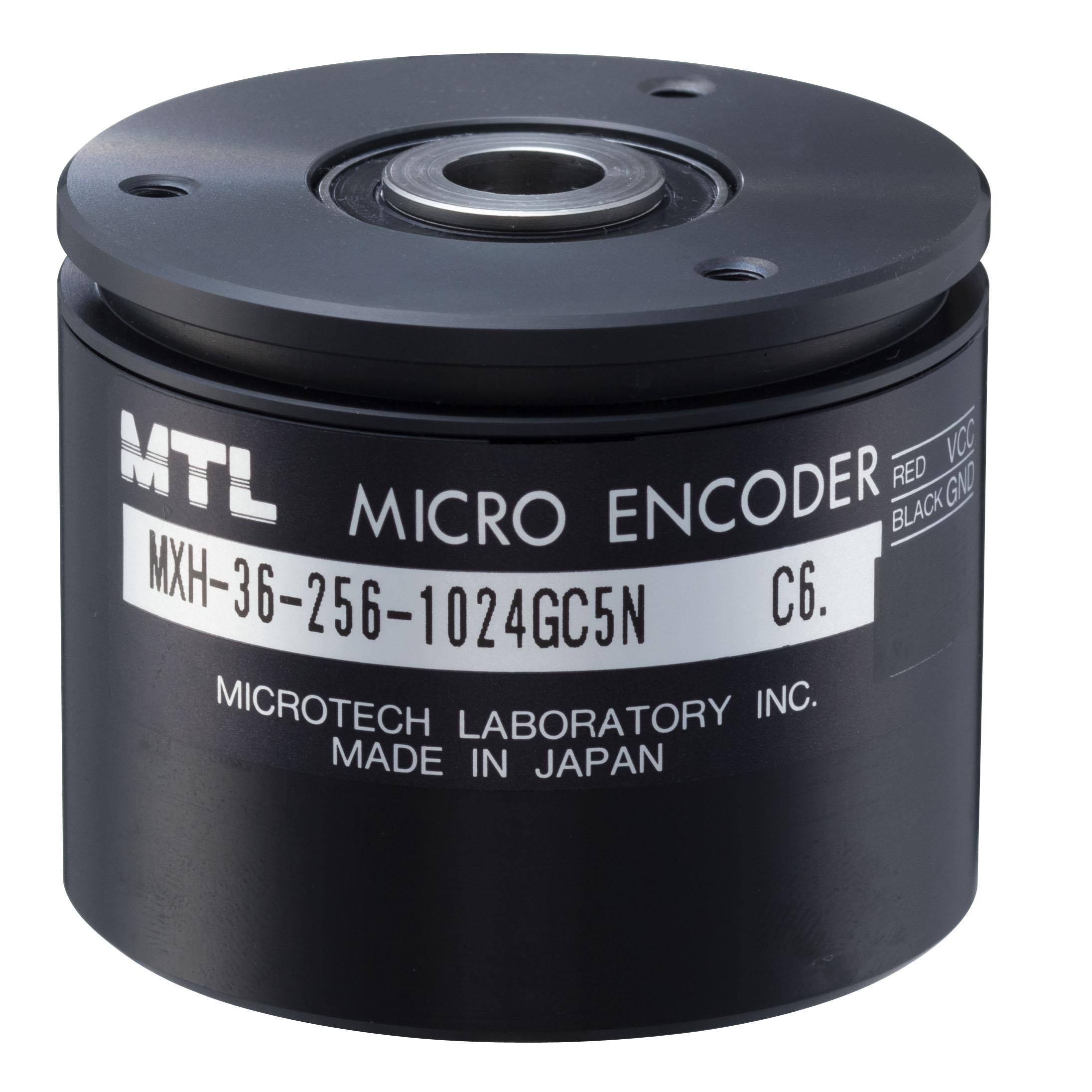 MXH-36シリーズ
