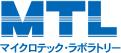 MTL マイクロテック・ラボラトリー