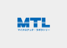 MES-6_tate-min.jpg